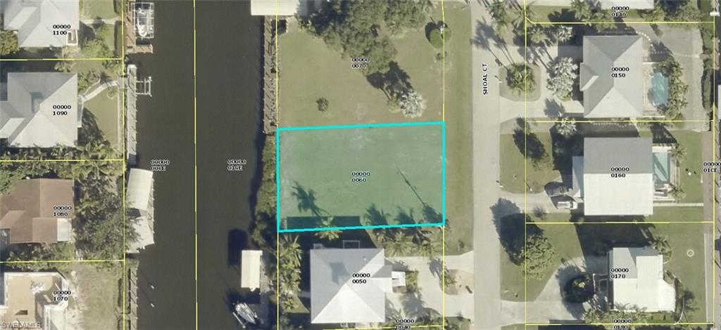 16331 Shoal CT, Bokeelia, FL 33922 now has a new price of $275,000!