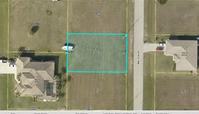 1220 nw 35th Pl, Cape Coral, FL 33993