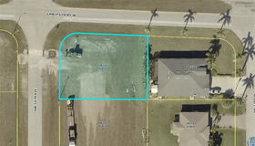 1 sw 34th Ave, Cape Coral, FL 33991