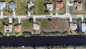 2700 nw 4th St, Cape Coral, FL 33993