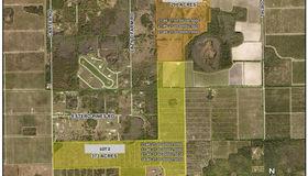 21230 Corkscrew Rd, Estero, FL 33928