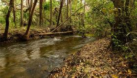 14751 / 14791 Orange River Rd, Fort Myers, FL 33905