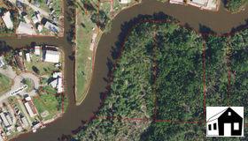 Halfway Creek Dr., Everglades City, FL 34139