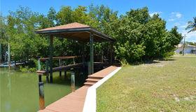 Corner Lot, Fort Myers Beach, FL 33931