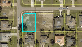1632 sw 22nd Ter, Cape Coral, FL 33991