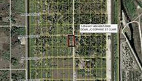 7717 18th Ter, Labelle, FL 33935
