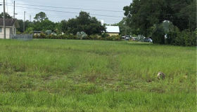 4807 4th St W, Lehigh Acres, FL 33971