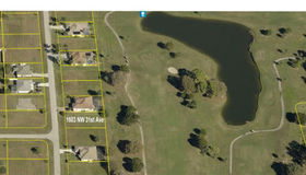 1603 nw 31st Ave, Cape Coral, FL 33993