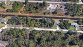 307 Austin Ave, Lehigh Acres, FL 33974