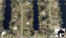 4125 sw 28th Ave, Cape Coral, FL 33914
