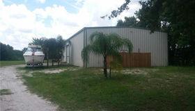3950 Ordnance Rd, Lehigh Acres, FL 33971