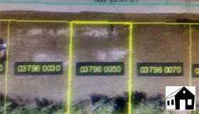 2402 nw 10th St, Cape Coral, FL 33993