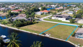 2405 sw 27th Ave, Cape Coral, FL 33914