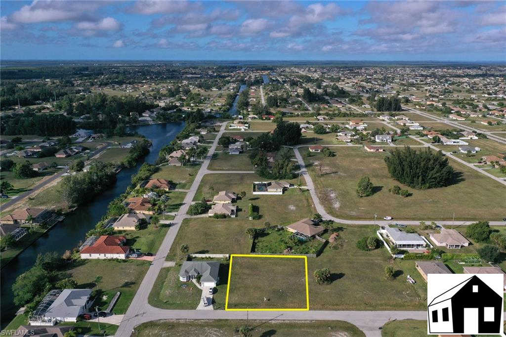 Another Property Sold - 106 SW 19th Pl, Cape Coral, FL 33991
