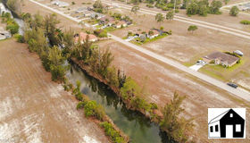 2137 nw 24th Ave, Cape Coral, FL 33993