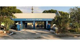 4813 Coronado pky, Cape Coral, FL 33904