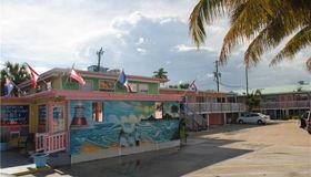 1240 Estero Blvd, Fort Myers Beach, FL 33931