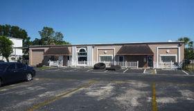 10461 Southland Dr, Bonita Springs, FL 34135
