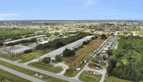 359 NE Pine Island Rd #35, Cape Coral, FL 33909