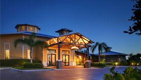 17650 San Carlos Blvd, Fort Myers Beach, FL 33931