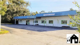 1816 State Road N 29, Labelle, FL 33935