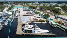 1148 Main St, Fort Myers Beach, FL 33931