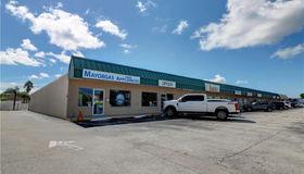 4519 Del Prado Blvd S, Cape Coral, FL 33904