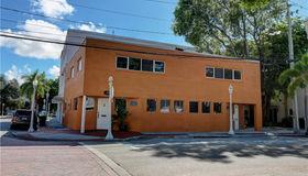 1401 Lee St, Fort Myers, FL 33901
