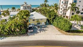 2870 Estero Blvd, Fort Myers Beach, FL 33931