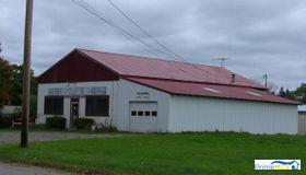 81 Old County Road, Pembroke, ME 04666