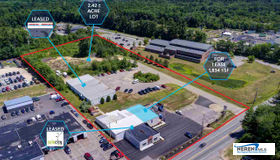 187 Route 108 Highway, Somersworth, NH 03878