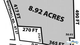 1253 Hooksett Road, Hooksett, NH 03106