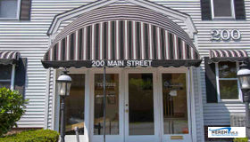200 Main Street, Salem, NH 03079