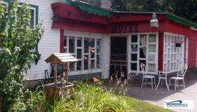 2913 Us Route 3, Thornton, NH 03285