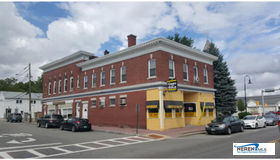 42 East Broadway, Derry, NH 03038