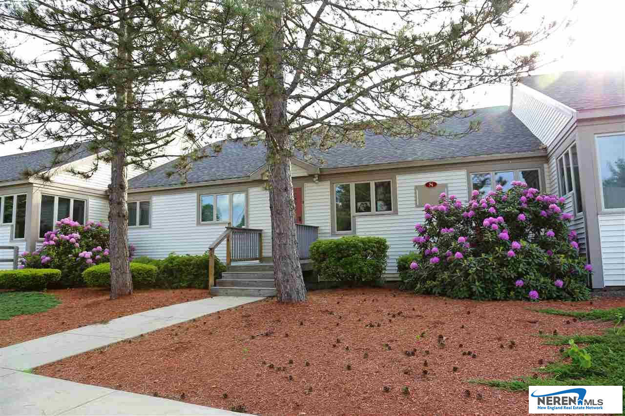 5 Northern Boulevard #8, Amherst, NH 03031 is now new to the market!