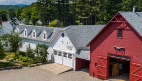 41 N Shore Road, Hebron, NH 03241