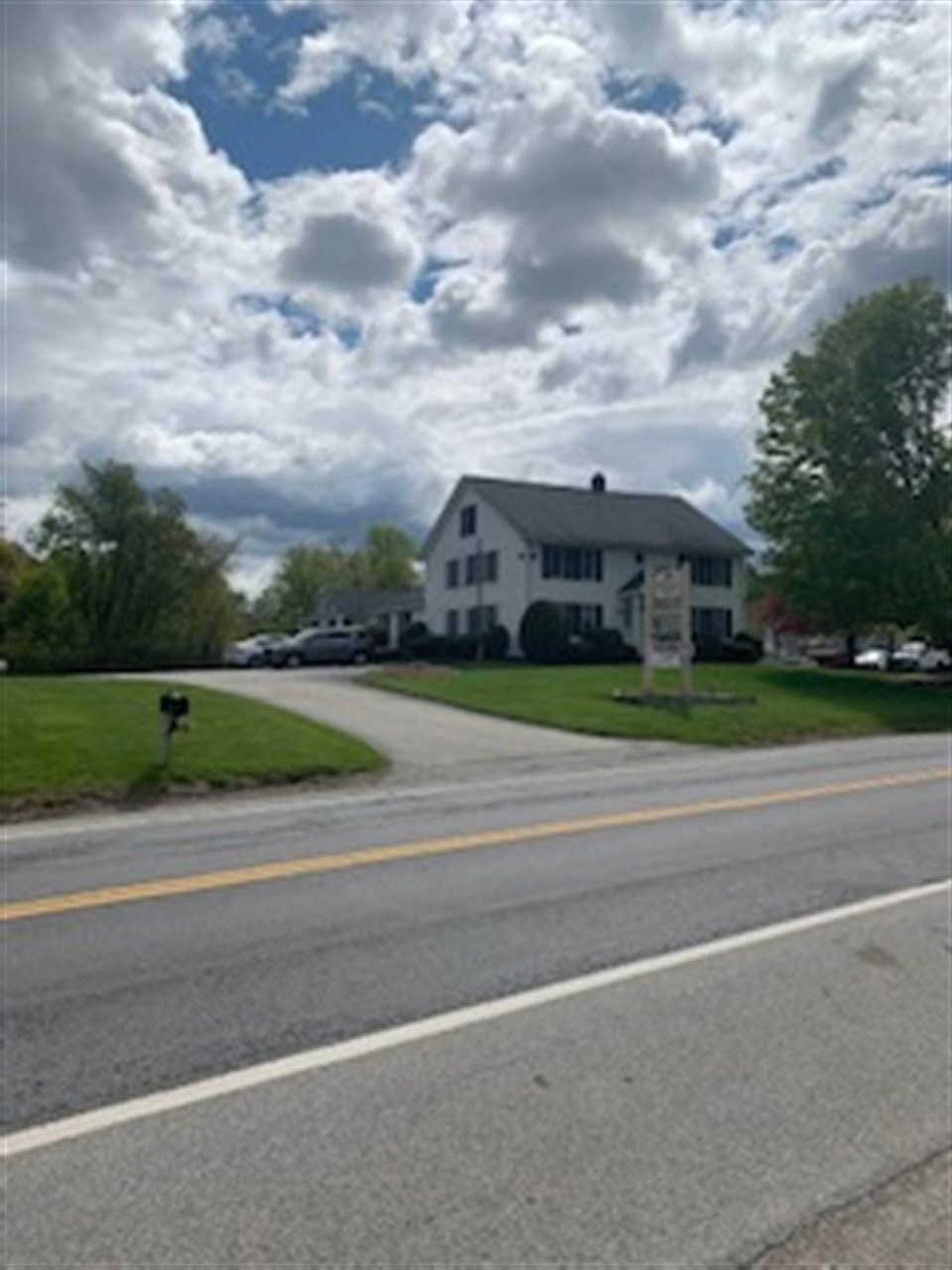 91 Main Street #7, Plaistow, NH 03865 is now new to the market!