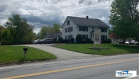 91 Main Street #7, Plaistow, NH 03865
