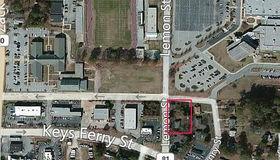 9 Lemon Street, Mcdonough, GA 30253