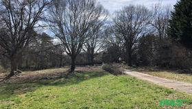1787 Mayfield Road, Alpharetta, GA 30009