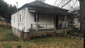 178 South Avenue Se, Atlanta, GA 30315
