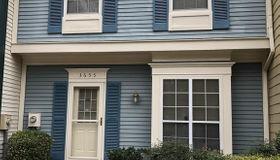 3655 Monticello Commons, Peachtree Corners, GA 30092