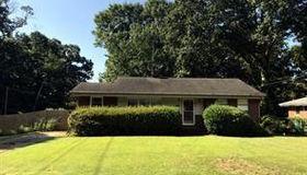 1194 Oakview Drive, Smyrna, GA 30080