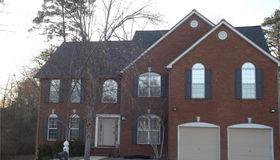 4208 Abram Drive, Conley, GA 30288