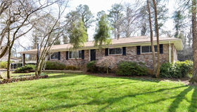 944 Piedmont Circle, Marietta, GA 30066