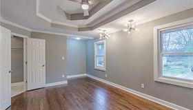 274 NE Josephine Street NE, Atlanta, GA 30307