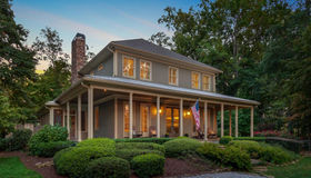 1 Granberry Manor, Roswell, GA 30076