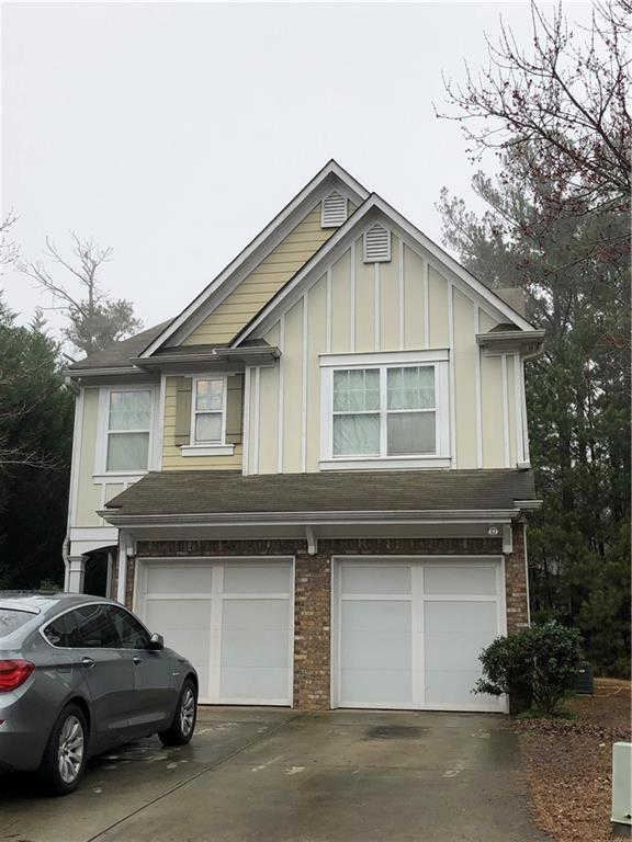 Another Property Sold - 4564 Windale Drive, Lawrenceville, GA 30044