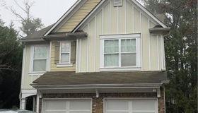 4564 Windale Drive, Lawrenceville, GA 30044